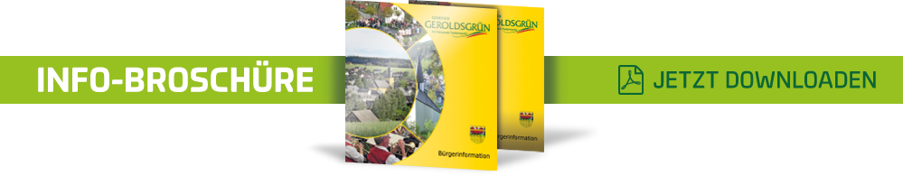 Info Broschüre - jetzt downloaden